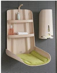 Small Baby Changing Table Foter Throughout Wall Mounted Changing Table For  Home