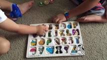 <b>Learning Alphabet ABC</b>. Preschool. Kindergarten. Kids. Babies. <b>Abc</b> ...