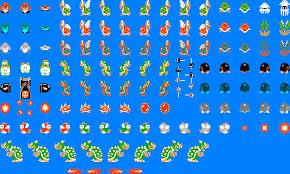 Mario Bros Sheets Konmar Mcpgroup Co