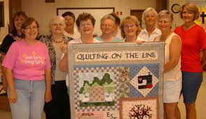 Quilting On The Line Quilt Guild – Fawn Grove, PA & Welcome to Quilting On The Line Quilt Guild Adamdwight.com