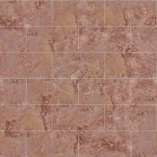 Blue Floor Tiles Kitchen Tiled Floor Texture Images Ideas Bathroom Flooring Tiles Design A