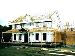 types of porches porch roof types gable porch roof gable porch roof gable porch roof framing porch roof framing porch roof types types of back porches