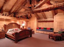 victorian bedroom furniture. Full Size Of Bedroom Old Fashioned Furniture Vintage Antique Pine Victorian N