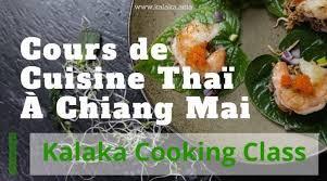 Kalaka Cooking Class Home Facebook