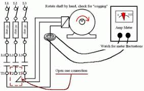 motor overload relay motor wiring diagram, schematic diagram and Overload Relay Wiring Diagram condensing units aspx additionally 3 control circuits besides indexdiagrams likewise can bus circuit together with wiring c440 overload relay wiring diagram
