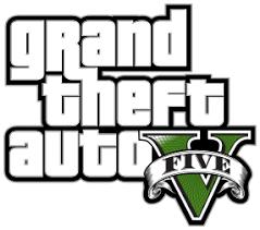 Grand Theft Auto V – Wikipedia