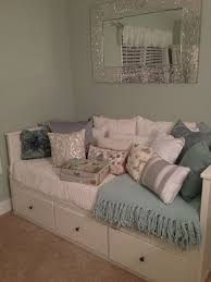 day beds ikea home furniture. Pictures Gallery Of Charming Design Daybeds With Drawers Ideas Bedroom Day Bed Trundle And Storage Interior Home Designs Beds Ikea Furniture E