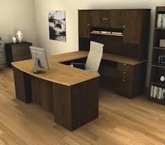 Desks Costco Desks For Inspiring fice Furniture Design Ideas