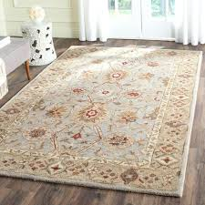 10x13 area rugs area rugs with 7 x outdoor area rugs plus x foot area rugs