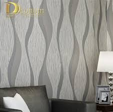 designer wallpapers for home myfavoriteheadache com