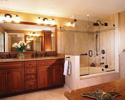 kitchen bath designers master bathroom traditional bathroom