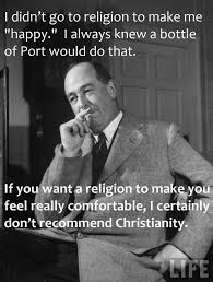 "Mere Christianity Quotes Interesting Is ""Mere Christianity"" Barely Christianity I'm All Booked"