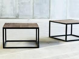 teak coffee tables teak wood coffee table singapore