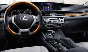 2018 lexus horsepower. beautiful horsepower 2018 lexus es 350 interior with horsepower m