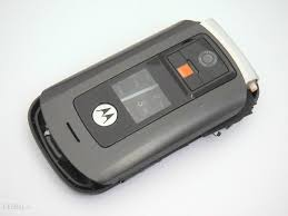 telefonu Motorola E1070 Obudowa ...