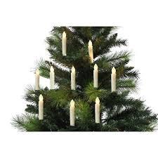 Ashland Led Light Garland Purchase The Battery Operated Led Candle Lights By Ashland