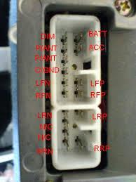 fujitsu split system wiring diagram fujitsu database wiring fujitsu split system wiring diagram fujitsu auto wiring diagram