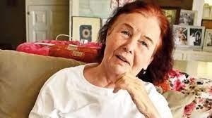 Fatma Girik kimdir, kaç yaşında, aslen nereli? Fatma Girik'e ne oldu,  sağlık durumu nasıl?