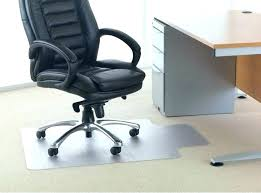 wooden rolling desk chair classy floor mats full image for office chairs perfect on wood floors