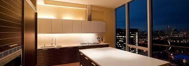 best undercabinet lighting. Best Under-Cabinet Lighting Undercabinet