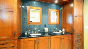 Beautiful kitchen and bath design. Best 15 Kitchen And Bathroom Designers In Orange City Fl Houzz
