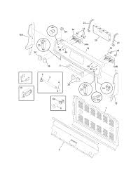 Amazing oliver 88 tractor wiring diagram images best image diagram