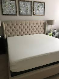 king mattress prices. Full Size Mattress Set King Bed Prices I