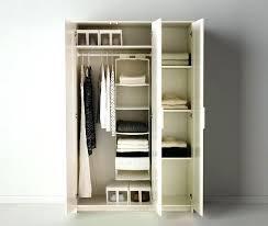 portable wood closet portable closet shelves best portable closet quality features home blog