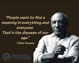 Pablo Picasso Quotes Best Best Pablo Picasso Quotes You Would Love To Read