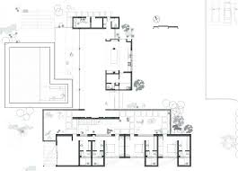 elegant eco friendly home plans or table pretty sustainable homes plans house free beautiful friendly home