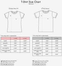 Legendary Whitetails Clothing Size Chart Mens T Shirt Size Chart Cbm Printing