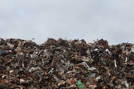 sector update the changing landscape of bengaluru s waste management systems