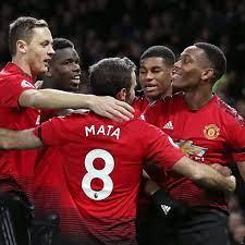 Manchester United: Gründung, Erfolge, Stadion – alle Infos zum englischen  Top-Klub
