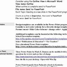 Ms Word Document Archives - Sierra 32 Unique Ms Word Resume Template ...