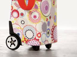 Shopping <b>Trolleys</b>: Buy Small & Large Shopping <b>Trolleys</b> Online