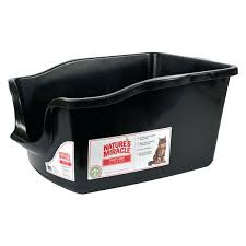 image covered cat litter. Positive Large Covered Cat Litter Boxes R2909957 Natures Miracle Box Image