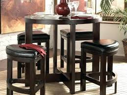 high top table and chairs set eitm2016com cafe table and chairs cafe table chairs cad block