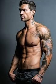 Tattoo Tatoo идеи татуировок для мужчин татуировка мужчина и