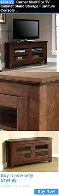 Tv Stands For Lcd Tvs Tv Stand Amazing Plasma Tv Stand Plans Item Tv Cabinet Plan Home