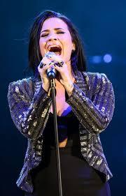 Demi Lovato Billboard Chart Pentatonix And Demi Lovato Rep North Texas At The Top Of The