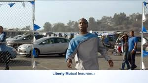 Liberty Mutual Insurance Commercial New Liberty Mutual Humans Insurance Commercial Is