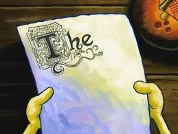 writing a page paper due tomorrow
