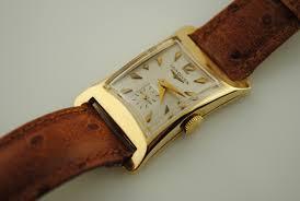 vintage watches ‹ martin pulli vintage watches