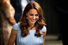 Here's why Kate Middleton reportedly asked everyone to call her Catherine    Marie Claire