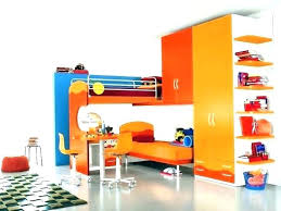 contemporary kids bedroom furniture. Perfect Kids Modern Kids Bedroom Furniture Architecture  Intended Contemporary Kids Bedroom Furniture R