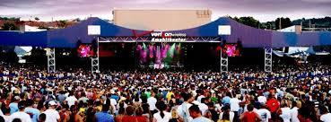 Verizon Wireless Amphitheatre Atlanta Ga Seating Chart Verizon Wireless Amphitheater St Louis Mo St Louis