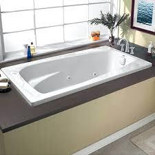 fullsize of natural bathtub parts moen bathtub faucet parts diagram bathtub drain parts uk bathtub parts
