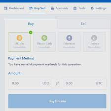 The easiest and most secure place to buy your bitcoin as enthusiastic cryptocurrency ambassadors, rockitcoin aims to make the purchase process as easy as possible for new and experienced users alike. How To Buy Bitcoin Hedgetrade Blog