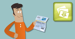 Cc Payoff Calculator Credit Card Payment Calculator Canada Ca
