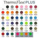 Thermoflex Great Lakes Graphic Supply